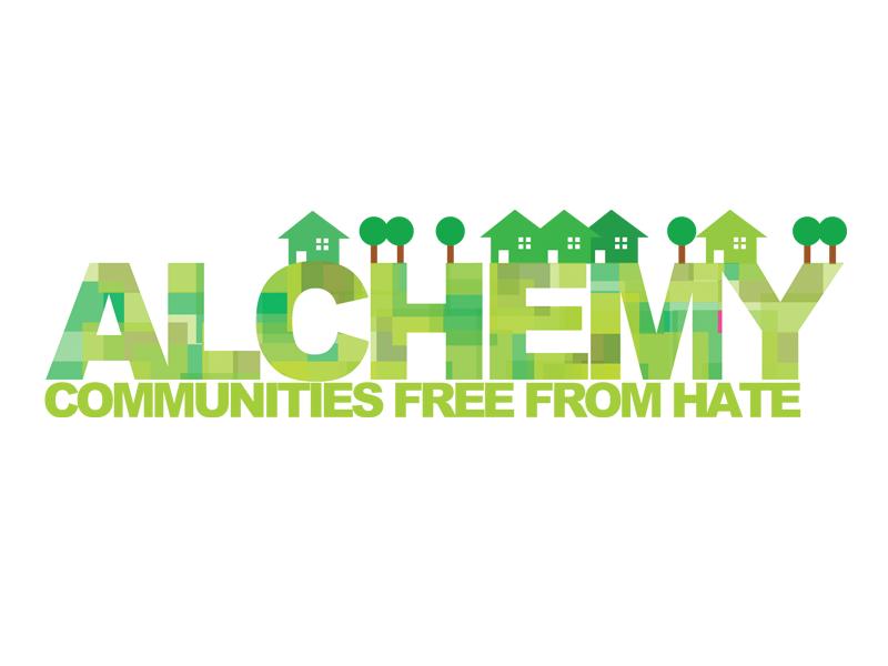 Alchemy Films