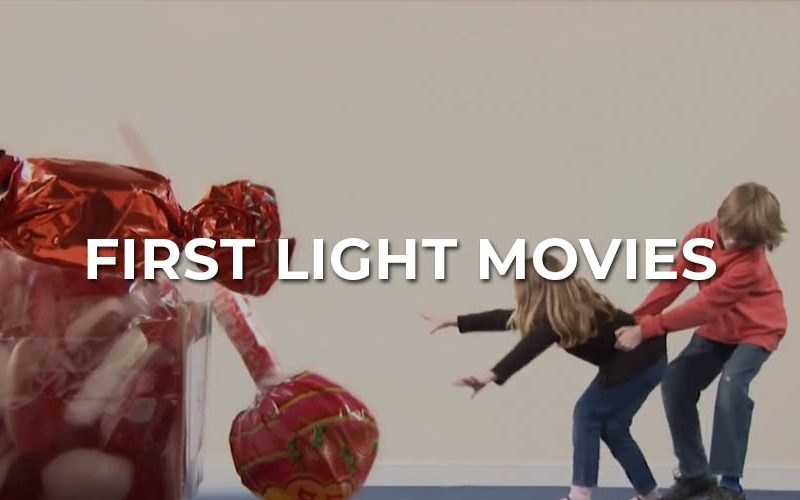 First Light Movies