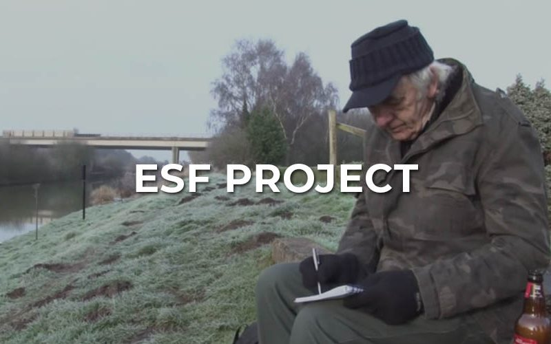 ESF Project