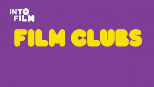 film-clubs-logo-1