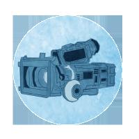 Film copy