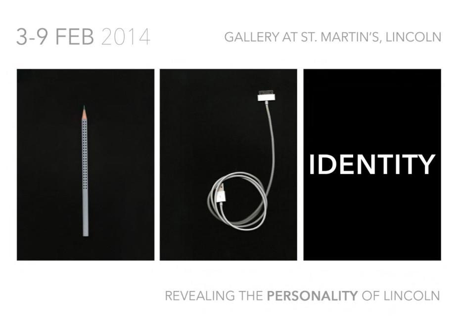 Identity Flyer-1