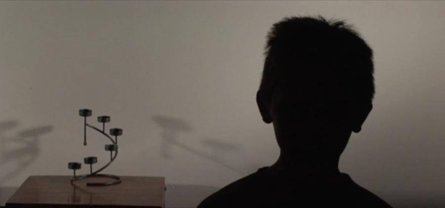 Domesic-abuse-film-900x422