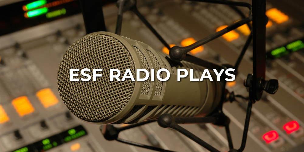 ESF Radio Plays