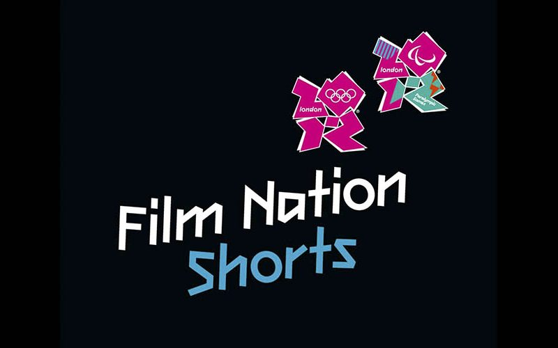 Olympic Film Nation Shorts