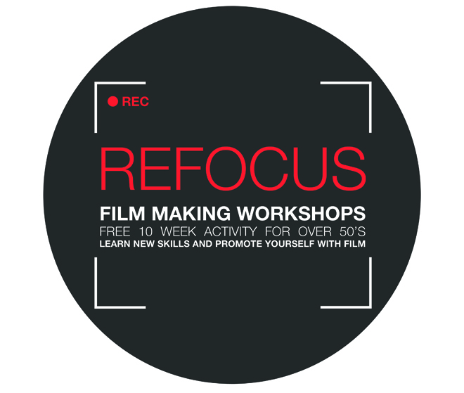 ESF Film Workshops