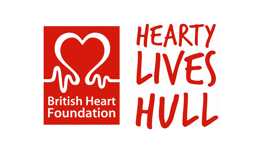 British Heart Foundation Films