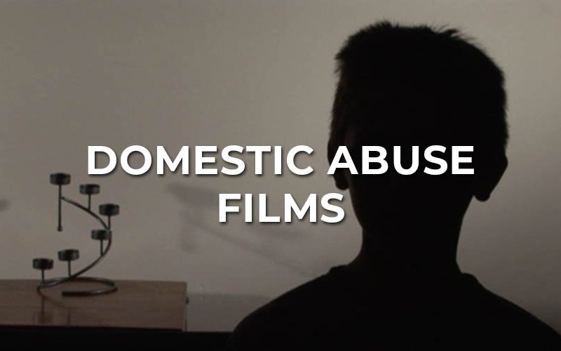 Domestic Abuse Films