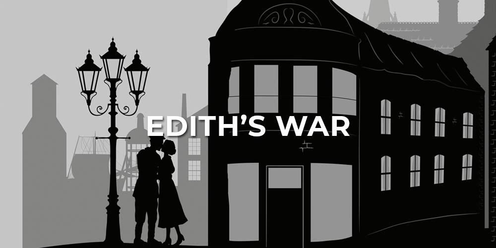 Edith's War