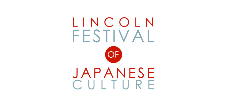 Festival of Japanese Culture