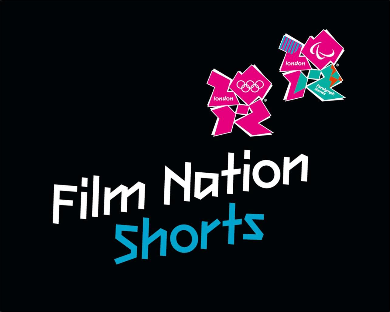 Olympic Film Nation Shorts